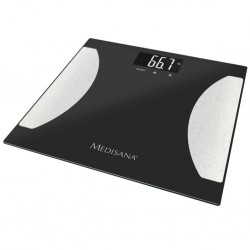 Medisana Body Composition Analyzer BS475 Bathroom Scale