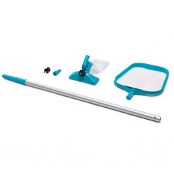 Intex Pool Maintenance Kit 28002