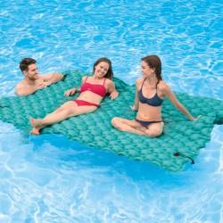Intex Float Giant Floating Mat 290x226 cm 56841EU