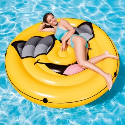 Intex Pool Float Cool Guy Island 57254EU