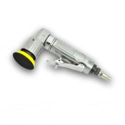 """stradeXL 50mm 15.000U/ mini 1/4"""" High Quality Mini Eccentric Grinders"""