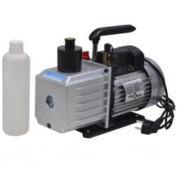 Pompa próżniowa 100 L / min 2-stopniowa