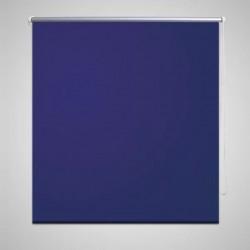 Roleta przeciwsłoneczna 120 x 230 cm Morska