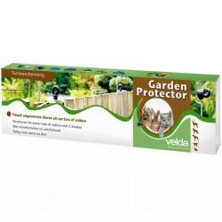 Velda Pastuch elektryczny do ogrodu