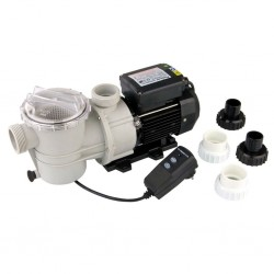 Ubbink Poolmax TP 50 Pump 7504297