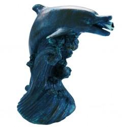 Ubbink Pond Spitter Dolphin 18 cm 1386020
