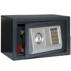 Elektroniczny sejf cyfrowy 31 x 20 x 20 cm