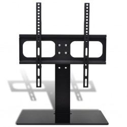 "stradeXL TV Bracket with Base 400 x 400 mm 23"" - 55"""