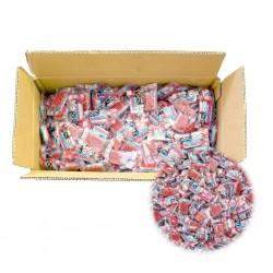 stradeXL Tabletki do czyszczenia zmywarki 12-w-1, 250 szt., 4,5 kg