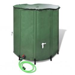 Collapsible Rain Water Tank 500 L