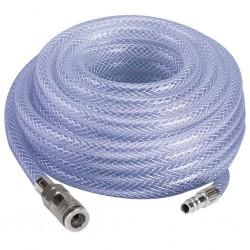 Einhell Wąż pneumatyczny 15 m, śred. wewn. 10 mm, do sprężarki