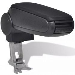 stradeXL Car Armrest for Audi A6 C5