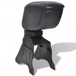 stradeXL Universal Car Armrest