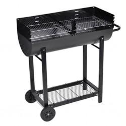 Grill Barbecue Dakota