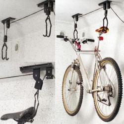 ProPlus Podnośnik sufitowy do rowerów