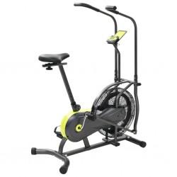 stradeXL Rower powietrzny, treningowy, 40 cm