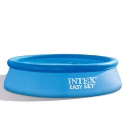 Intex Swimming Pool Easy Set 305x76 cm 28120NP