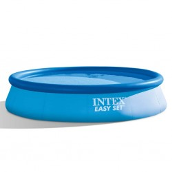 Intex Swimming Pool Easy Set 366x76 cm 28130NP