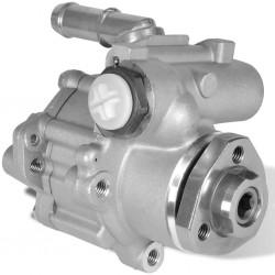 Pompa wspomagania układu kierowniczego do VW, Seat, Ford