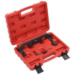 stradeXL 2 Piece Engine Timing Tool Kit for Peugeot Citroen