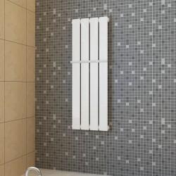 Panel grzewczy Biały 311mm x 900mm