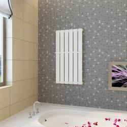 Panel grzewczy Biały 465mm x 900mm