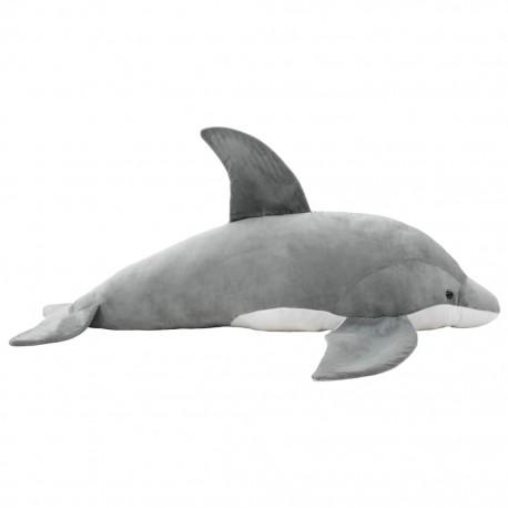 stradeXL Pluszowy delfin...