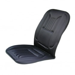 ProPlus Heated Seat Cushion 12 V Deluxe 430218