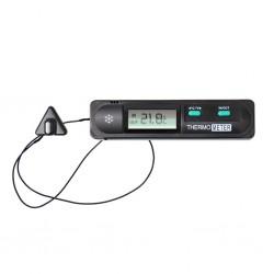 ProPlus Termometr samochodowy do pomiarów wewnątrz i na zewnątrz