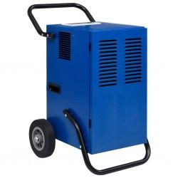 stradeXL Osuszacz powietrza, 50 L/24 h, 650 W