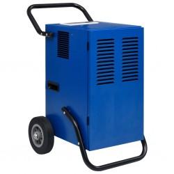 stradeXL Osuszacz z systemem odmrażania gorącym gazem 50 L/24h, 650 W