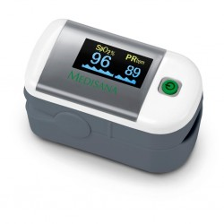Medisana Pulse Oximeter PM 100 79455