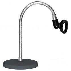 stradeXL Desktop Flexible Microphone Stand
