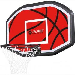 Pure2Improve Tablica do gry w koszykówkę