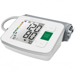 Medisana Ciśnieniomierz BU 512, biały