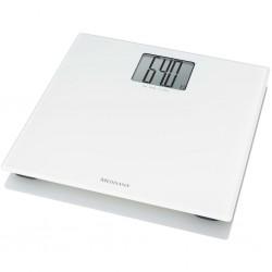 Medisana Waga łazienkowa XL PS 470, biała