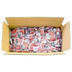 stradeXL Tabletki do czyszczenia zmywarki 12-w-1, 1000 szt., 18 kg