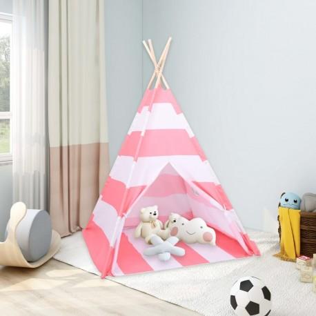 stradeXL Dziecięcy namiot...