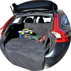 ProPlus Ochraniacz do bagażnika samochodowego, L 110x100x40 cm