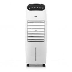 Tristar Klimatyzer AT-5464, 60 W, biały