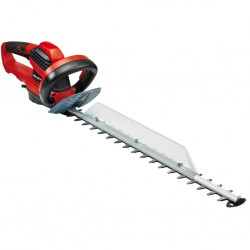 Einhell Elektryczne nożyce do żywopłotu GE-EH 6560, 650 W, 3403330