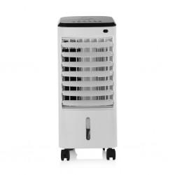 Tristar Klimatyzer AT-5446, 65 W, biały