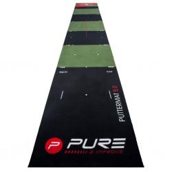 Pure2Improve Mata do puttowania, 500x65 cm, P2I140020