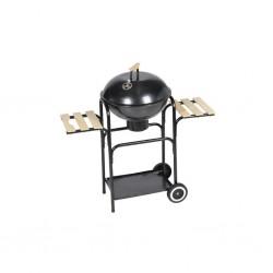 Grill Kettle Barbecue Louisiana