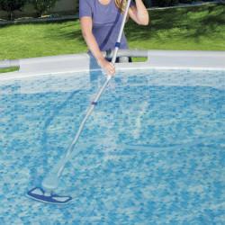 Bestway Zestaw do czyszczenia basenu AquaClean