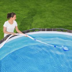 Bestway Automatyczny odkurzacz basenowy Flowclear AquaSweeper